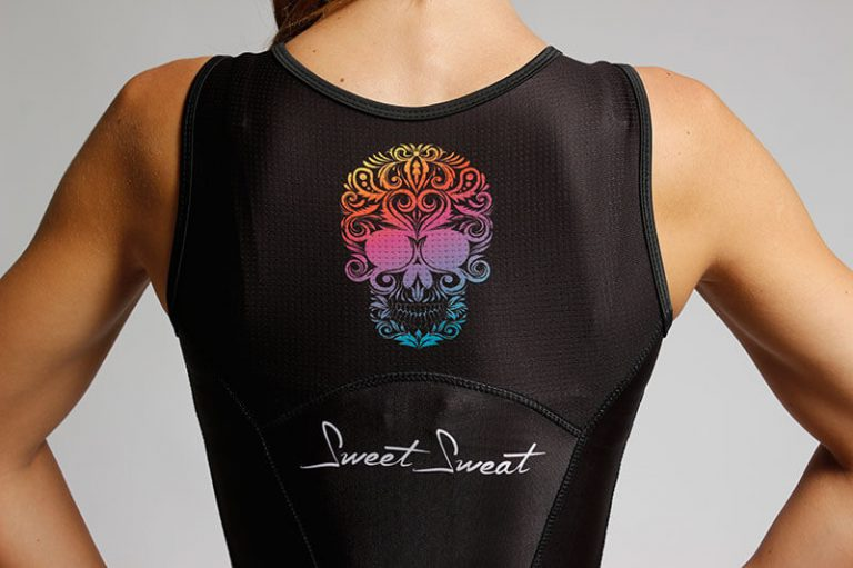 Bienvenidos a SWEET SWEAT – Workout Clothes